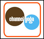Channel Yoga
