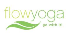 Flow Yoga Leesburg