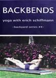 Erich Schiffmann Backbends