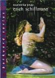 Erich Schiffmann Beginning Yoga