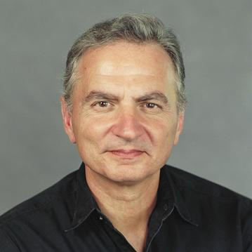 Bo Lozoff