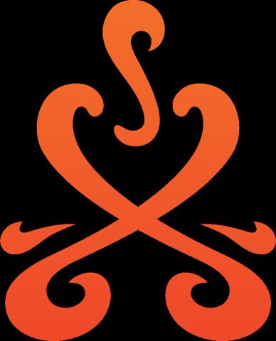 Iyengar Yoga of Charlottesville