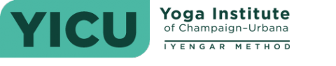 Yoga Institute of Champaign-Urbana