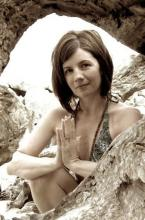 Darlene Bink
