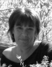Marla Cantor