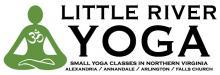 Little River Yoga
