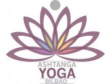 Ashtanga Yoga Bilbao