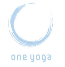 One Yoga Studio HK