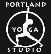 Portland Yoga Studio