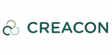 Creacon Wellness Retreat