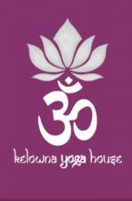 Kelowna Yoga Studio