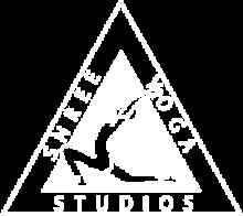 Shree Yoga Studio