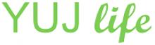 Yuj Life Community Logo