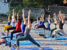 300 yoga ttc