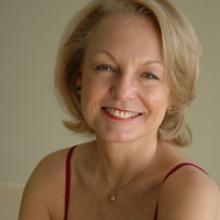 Cheryl Catranbone