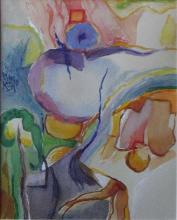 Victor Van Kooten's Artwork