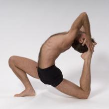 Anusara Yoga Studios Downloads Teachers Ihanuman