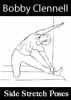 Side Stretch Poses