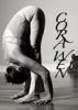 Cora Wen Shoulders & Backbends