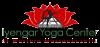 Iyengar Yoga Center of Western Mass