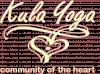 Kula Yoga Center