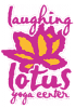 Laughing Lotus Yoga Studio