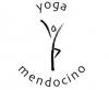 Yoga Mendocino Studio