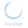 One Yoga Studio HK