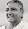 Geeta S Iyengar