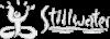 Stillwater Yoga