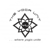 The Yoga Unit Logo