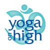 Yoga on High