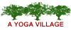 A Yoga Village Logo