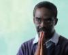 Kofi Busia